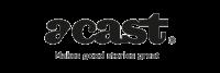 acast2