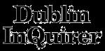 dublininqu
