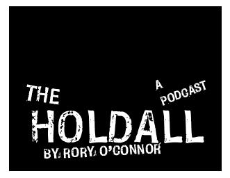 theholdall-logo