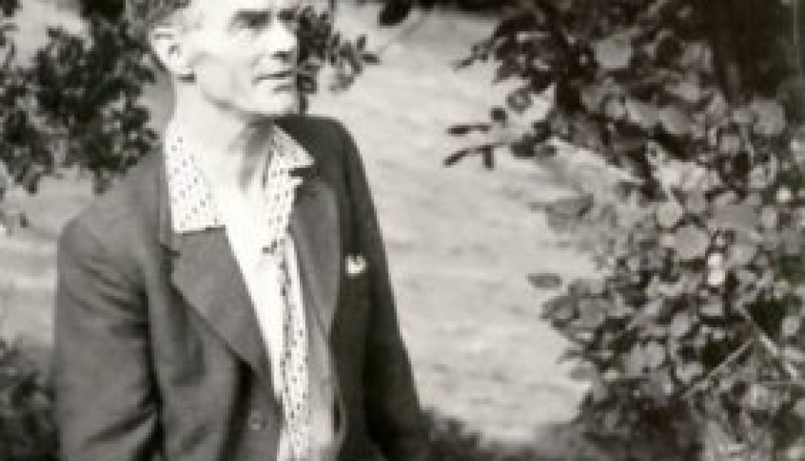Owen-Barfield-1950s