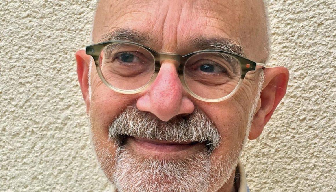 Elias Davidsson